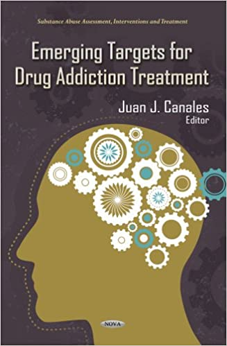 EMERGING TARGETS FOR DRUG ADDI (Substance Abuse Assessment, Interventions and Treatment)