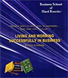 Living and Working Successfully in Business, Arbic, Joyce, 0971965005