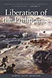 The Liberation of the Philippines: Luzon, Mindanao, the Visayas, 1944-1945: History of United States Naval Operations in World War II, Volume 13 ... States Naval Operations in World War II)