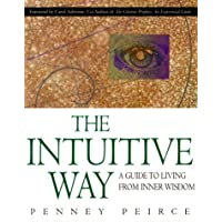 Intuitive Way