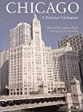 img - for Chicago: A Pictorial Celebration book / textbook / text book