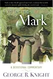 Exploring Mark, George R. Knight, 0828018375