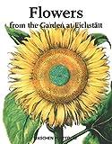 Flowers (Portfolio (Taschen))