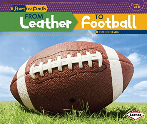 second season football - 1
