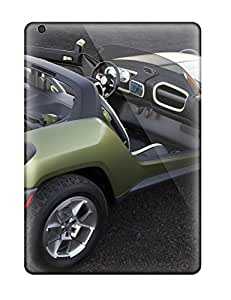 Michael Volpe LBpLrce924CwhJy Case Cover Skin For Ipad Air (vehicles Car)