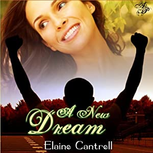 A New Dream Audiobook