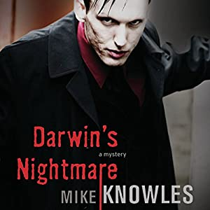 Darwin's Nightmare Audiobook