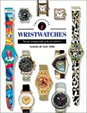img - for Identifying Wristwatches (Identifying Guide Series) by Isabella De L. Selby (1997-03-02) book / textbook / text book