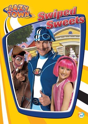 2004 Sweet - 7