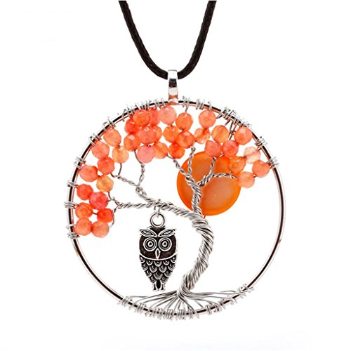 natural-topaz-handmade-tree-pendant-necklace-the-mangrove-owl-and-moon