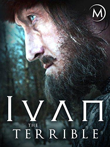 (Ivan the Terrible)