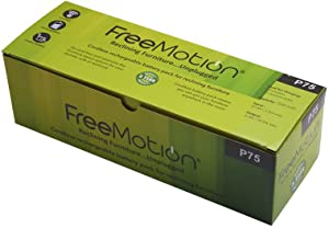 FreeMotion P75 7500 mAh Battery Power Recliner Rechargeable Battery Pack, for Sofa Battery, Sectional Battery, Furniture Battery, with Power Supply