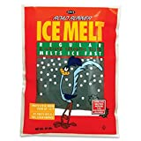 Road Runner Premium Magnesium Chloride Ice Melt 50 lb Bag