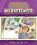 God I Need to Talk Bad Temper, Dan Carr, 0758605153