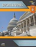 Steck-Vaughn Core Skills Social Studies: Workbook
