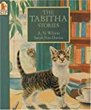 The Tabitha Stories, A. N. Wilson, 0763601616