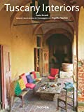 Tuscany Interiors (ANCIENS TITRES - MS)