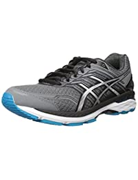 ASICS Men's GT-2000 5 (B) Running Shoe