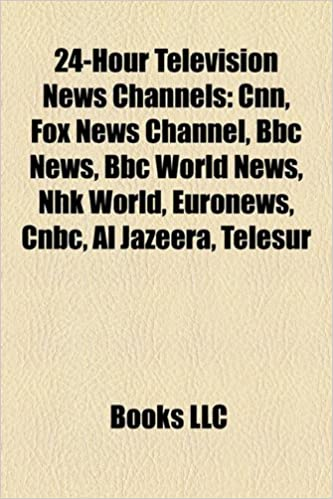 Amazon in: Buy 24-Hour Television News Channels: Nhk World