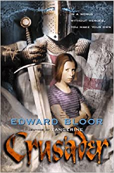 taken edward bloor Edward bloor questions including what is the conflict in the book tangerine and what is edward bloor's official fan mail address.