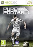 Pure Football (Xbox 360)