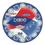Dixie 10 1/16