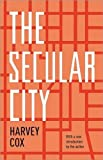 img - for The Secular City: Secularization and Urbanization in Theological Perspective book / textbook / text book