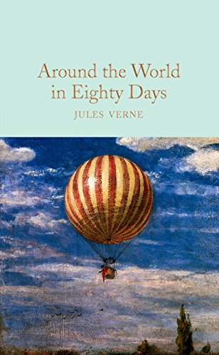 around-the-world-in-eighty-days-macmillan-collectors-library-book-138