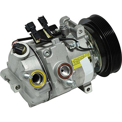 (Universal Air Conditioner CO 11323C A/C Compressor)