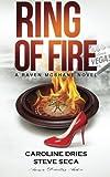 Ring of Fire, Caroline Dries and Steve Seca, 1493671561