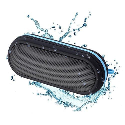 ipod speaker dock for kids - 6