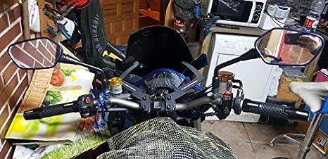 CB1000R Accessoires Moto en Grille de Protection Grille de Radiateur pour Honda CB1000R CB 1000 R 2018 2019