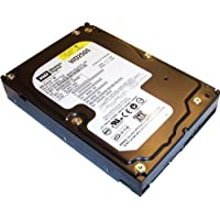 Western Digital WD2500KS Caviar Blue 250 GB Internal Hard Drive