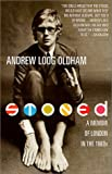 Stoned, Andrew Loog Oldham and Andrew Oldham, 0312270941