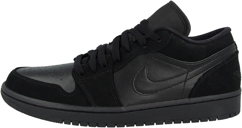 Nike Men's Basketball Shoes, Bianco Viola Nero Viola, 0