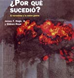 ¿Por Qué Sucedió?, James F., Jr. Hoge, Gideon Rose, 8449312663