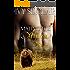Mating the Alpha: (A Paranormal Werebear Shifter Romance) (Greyelf Grizzlies Book 3)