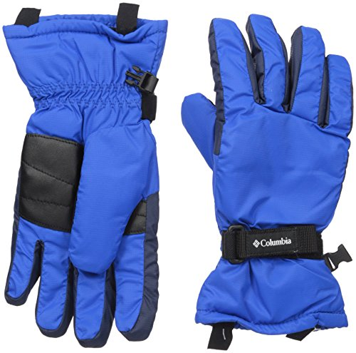 Columbia Y Core Glove Accessory