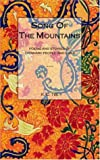 Song of the Mountains, K. C. Tee, 1589398378