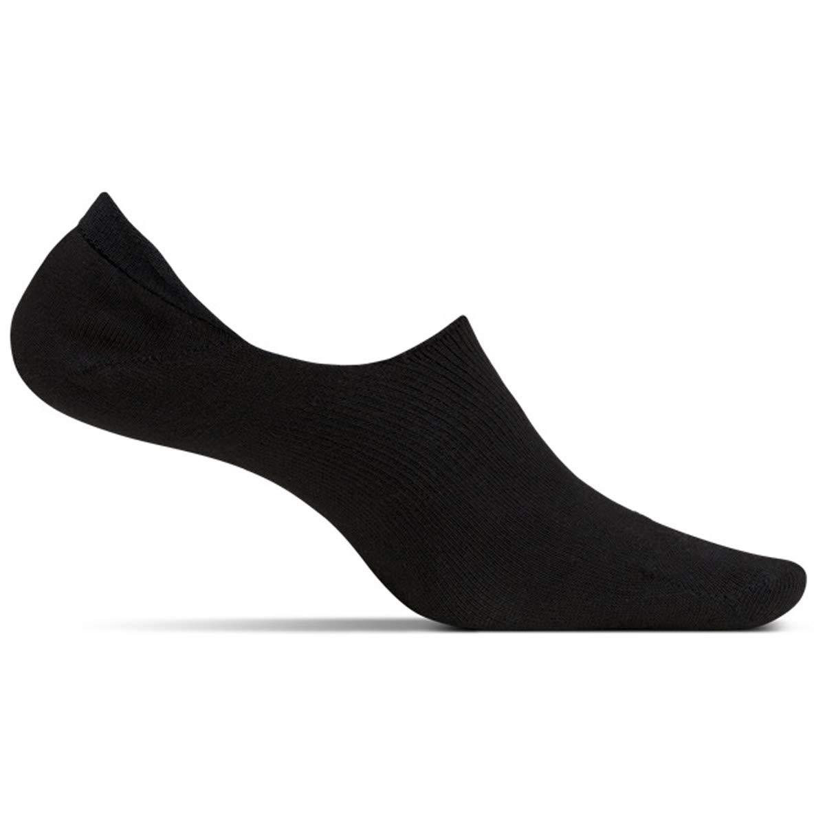 Feetures Mens Everyday Hidden Socks