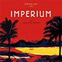 Imperium Audiobook by Christian Kracht Narrated by Dominik Graf