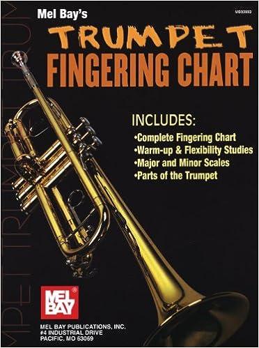 Trumpets cornets | Popular eReader books & texts
