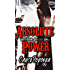 Absolute Power (Southern Justice Book 1)