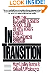 In Transition: From the Harvard Busin...