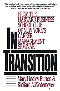 ~UPDATED~ In Transition: From The Harvard Business School Club Of New York's Career Management Seminar. Official Photo natural Mujer seven visitor install order