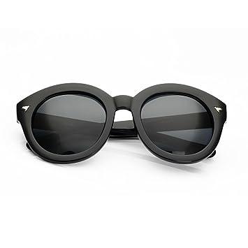 Gafas de Sol Sapo Espejo Gafas de Sol polarizadas Marea ...