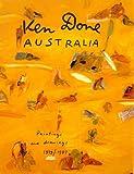 Ken Done - Australia, K. Done, 0947131167