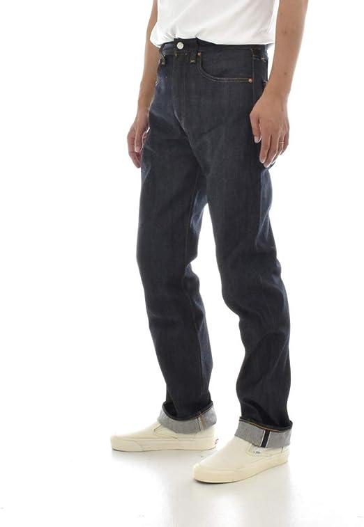 [リーバイス] ビンテージ クロージング VINTAGE CLOTHING 501 1947モデル 501XX ジーンズ レディース 475010200