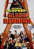 National Lampoon's Class Reunion poster thumbnail