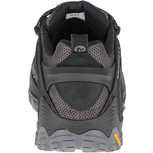 Waterproof Ladies Hiking Merrell GTX Chameleon Womens 7 Walking Shoes gPqpRw